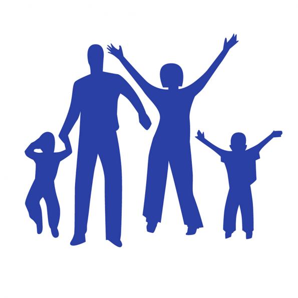 foto z aktualności - Zajęcia podwórkowe dla dzieci